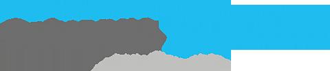 rakennus-lindkvist_logo-small